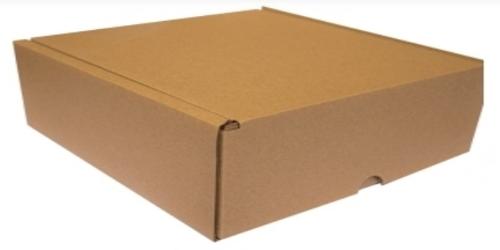 Caja de cartón para el embalaje adornos para el pelo de tocados, tiaras, peinecillos, peinetas, horquillas, para novias, invitadas, madrinas, damas de honor, coronas de comunión