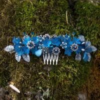 Tocado-joya-azul-plata