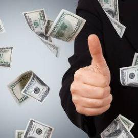 tocados y tiaras fáciles de pagar con nuestras facilidades de pago