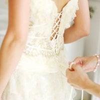 Regalos damas de honor, que funciones y en que pueden ayudar las damas de honor en una boda