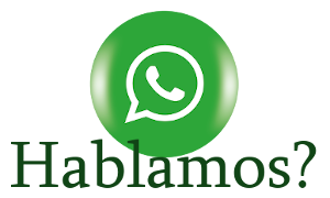 whatsapp-logo-moncreavi-tocados-y-complementos